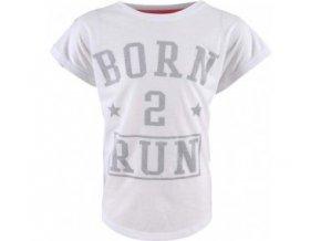 oxide born dětské triko