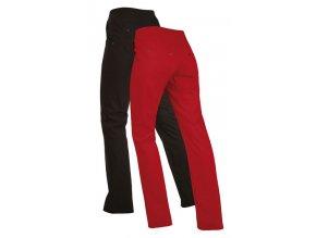 99565 kalhoty microtec dámské dlouhé