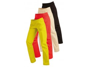 99581 kalhoty bokové micortec