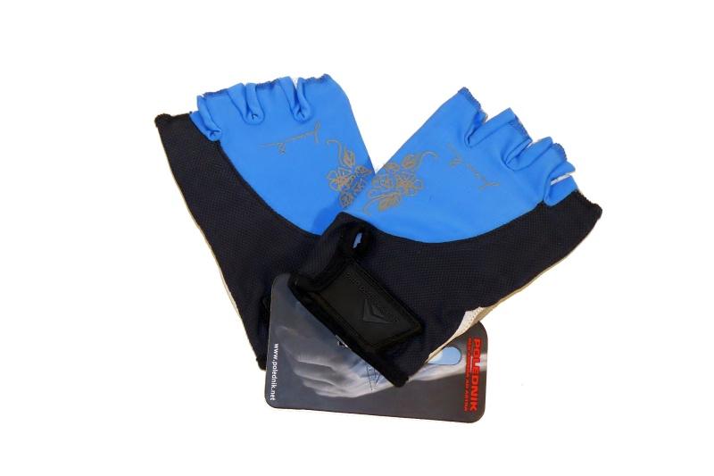 POLEDNIK Fitness rukavice Lady Velikost: XS