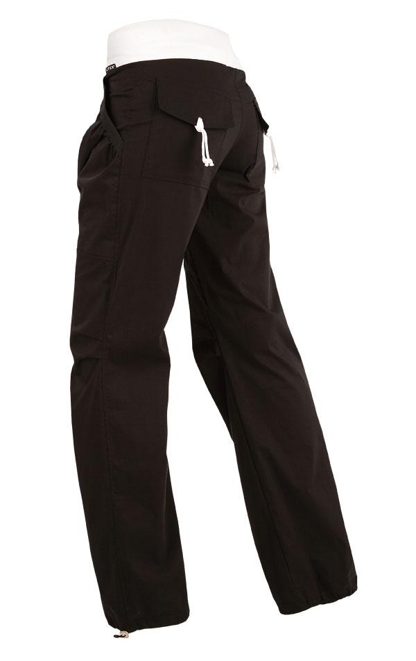 Kalhoty dámské microtec Litex 90209 Velikost: S
