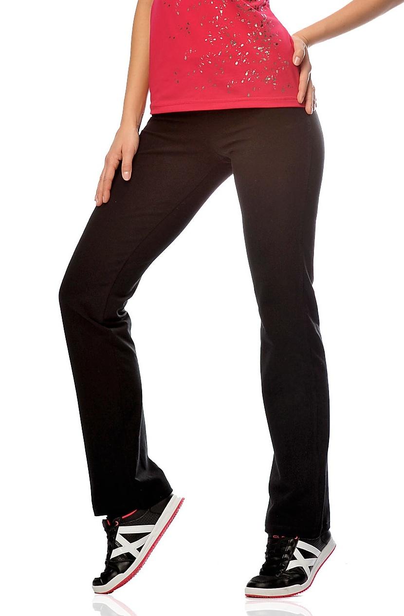 DRAPS Kalhoty dámské 367 Velikost: XXL