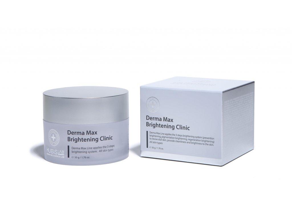 Derma Max Brightening Clinic