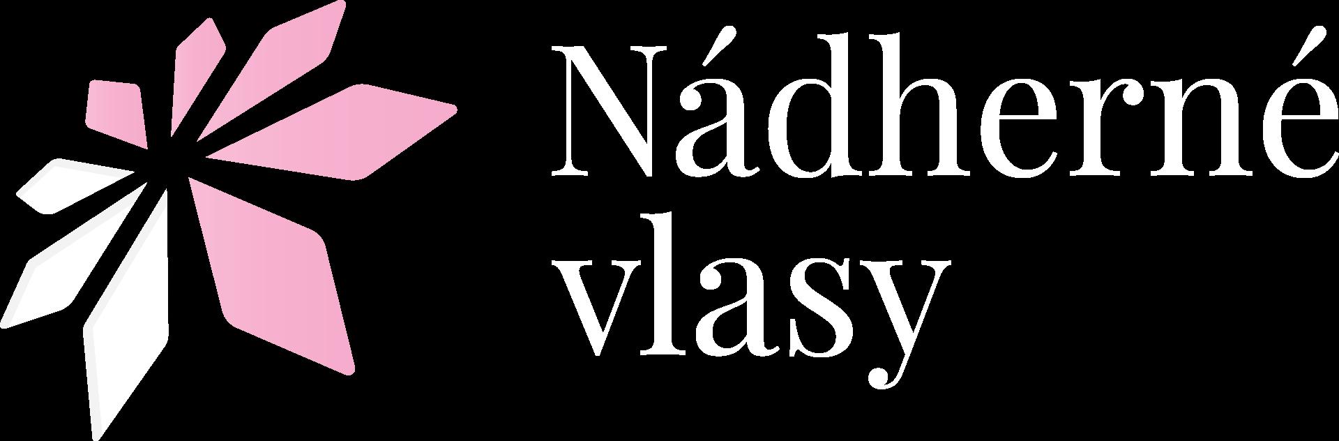 nadhernevlasy.cz