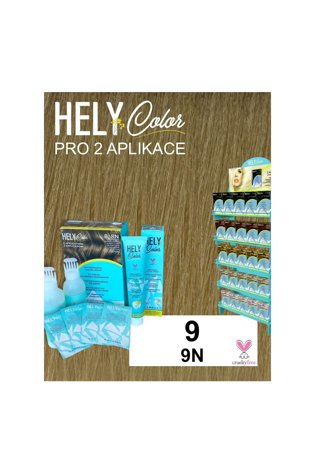 9 helycolor
