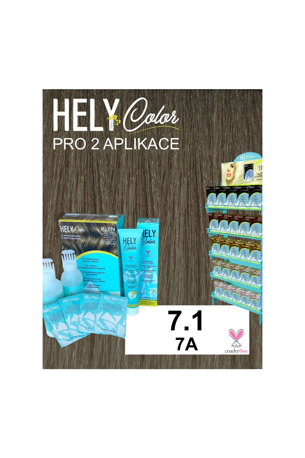 7 1 helycolor