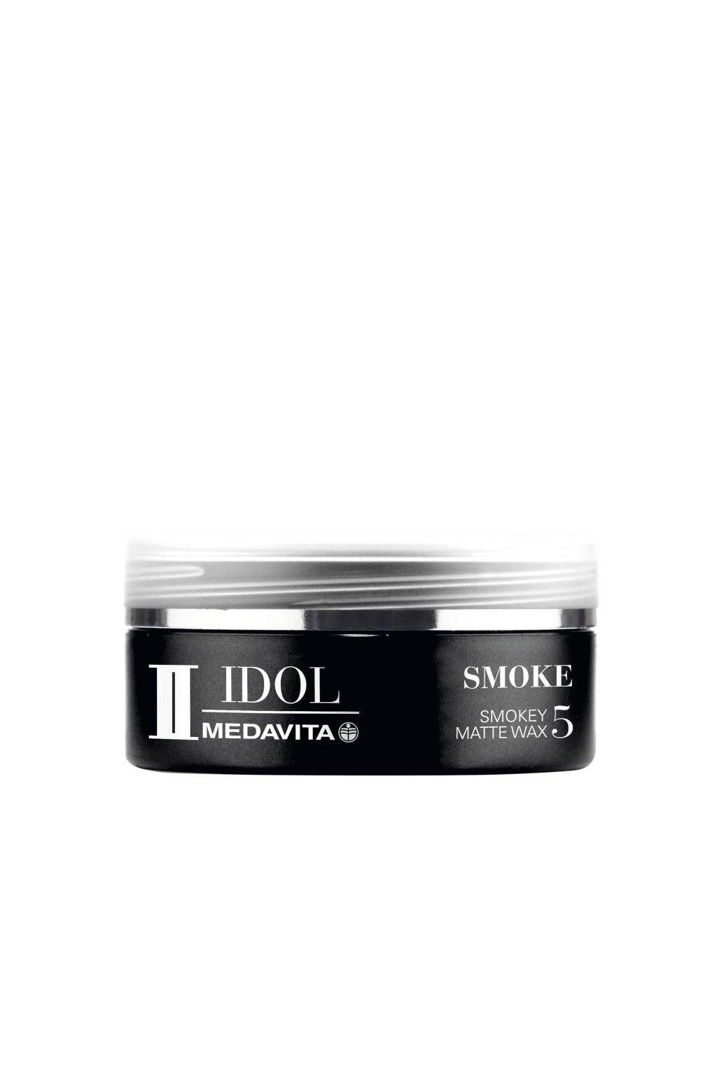 504101 smoke