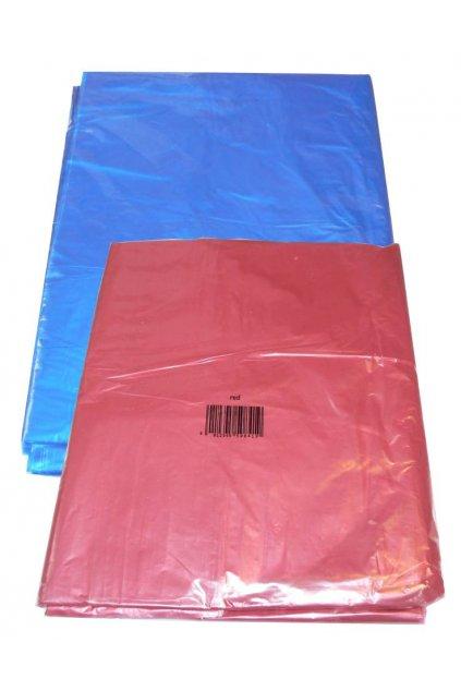g001 blu red