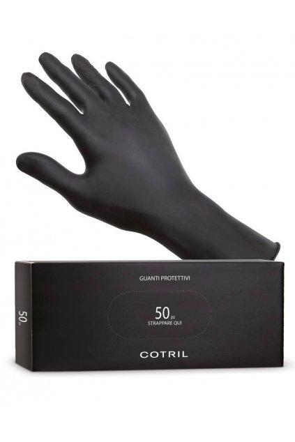cotril rukavice2
