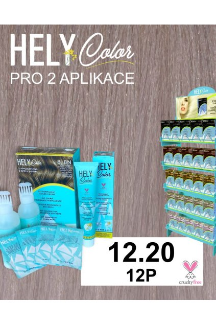 12 20 helycolor
