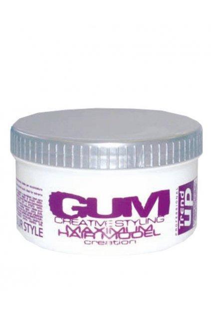 Trend up GUM modelovací guma silná pro maximální styling 250ml