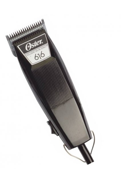 oster 616 91