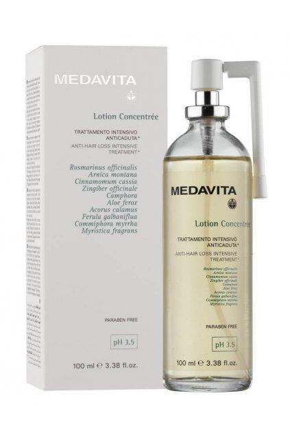 Medavita LC Tonikum proti padání vlasů, extrémní účinnost 100ml