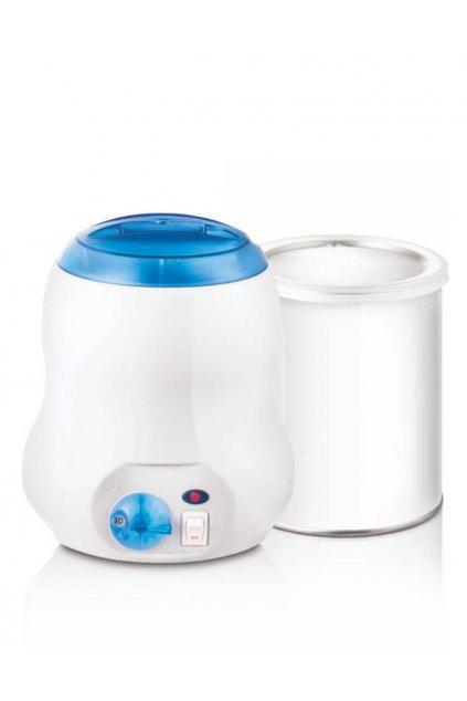 Ohřívač epilačních vosků ELEGANCE 800, pro vosky o obsahu 800ml