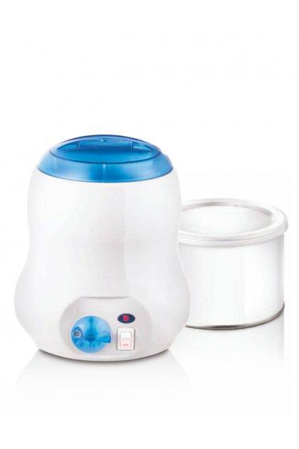 Ohřívač epilačních vosků ELEGANCE 400, pro vosky o obsahu 400ml