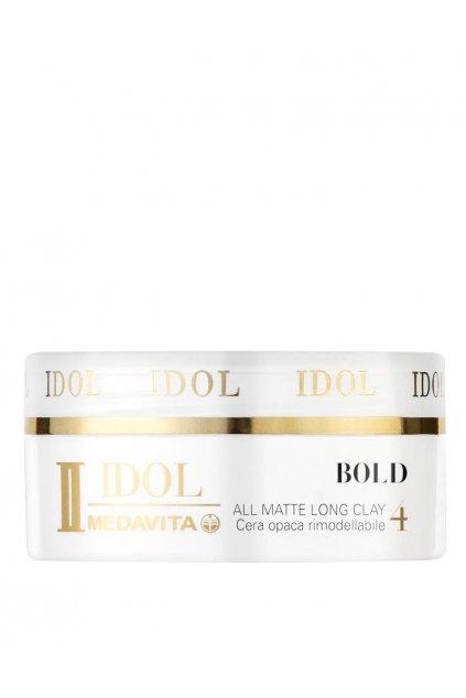 503101 bold nv