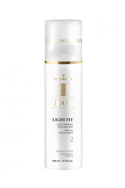503111 lightFit 200 nv