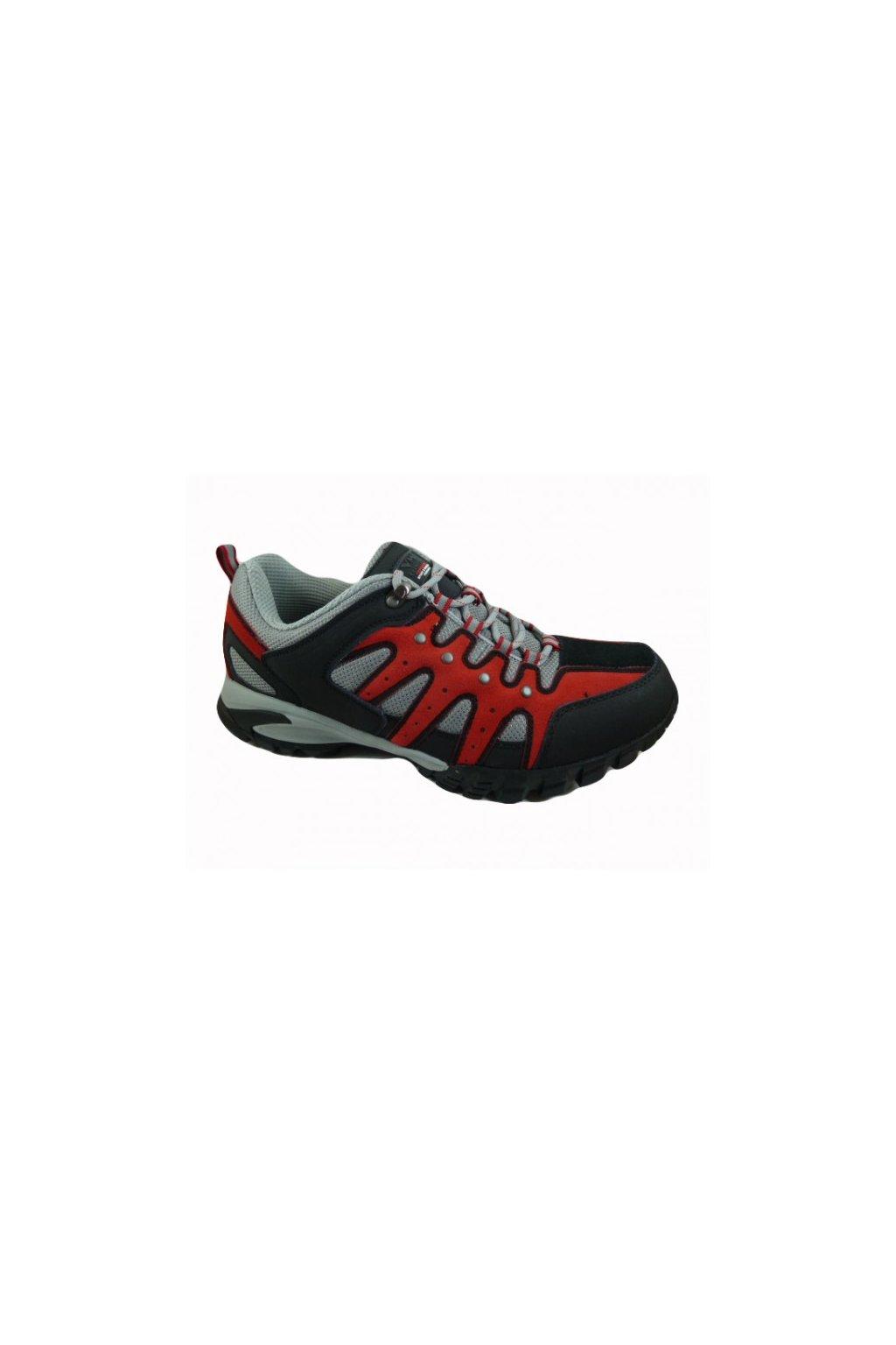Nadměrná pánská obuv VM Canberra 4715-35