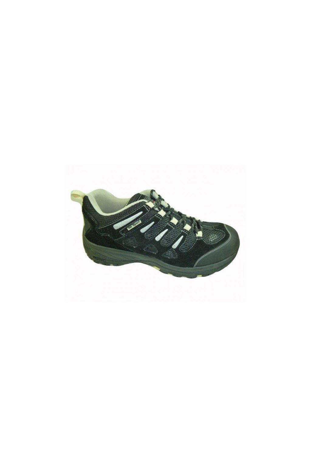Pánská nadměrná obuv VM 4415