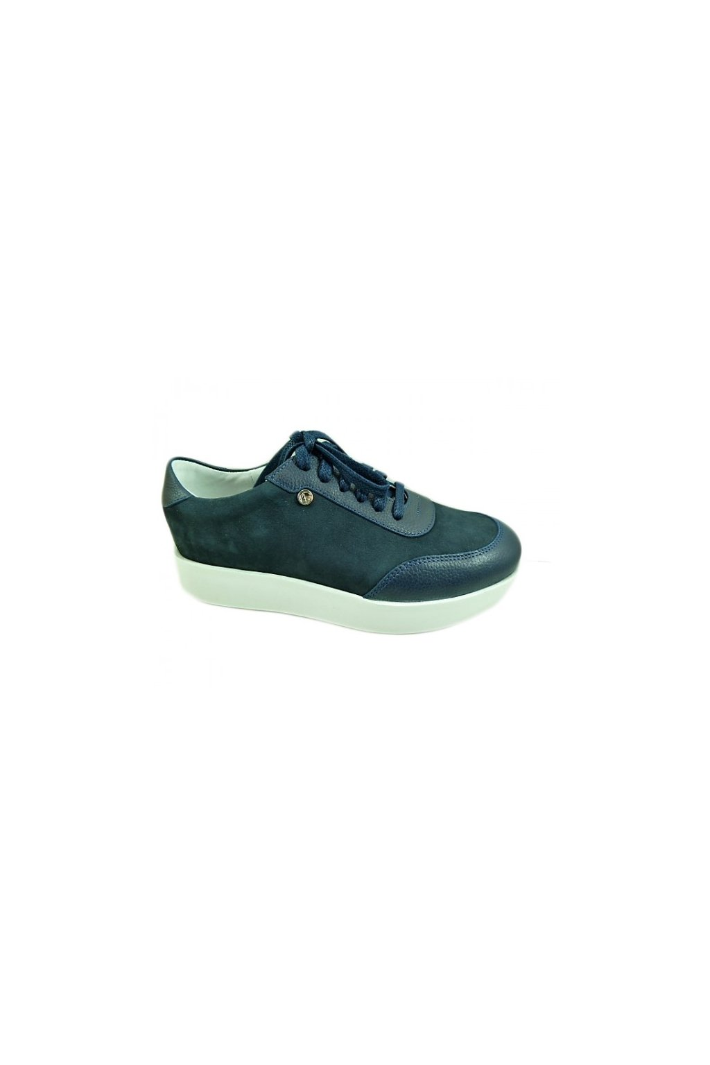 Nik 05-0451-026 modrá