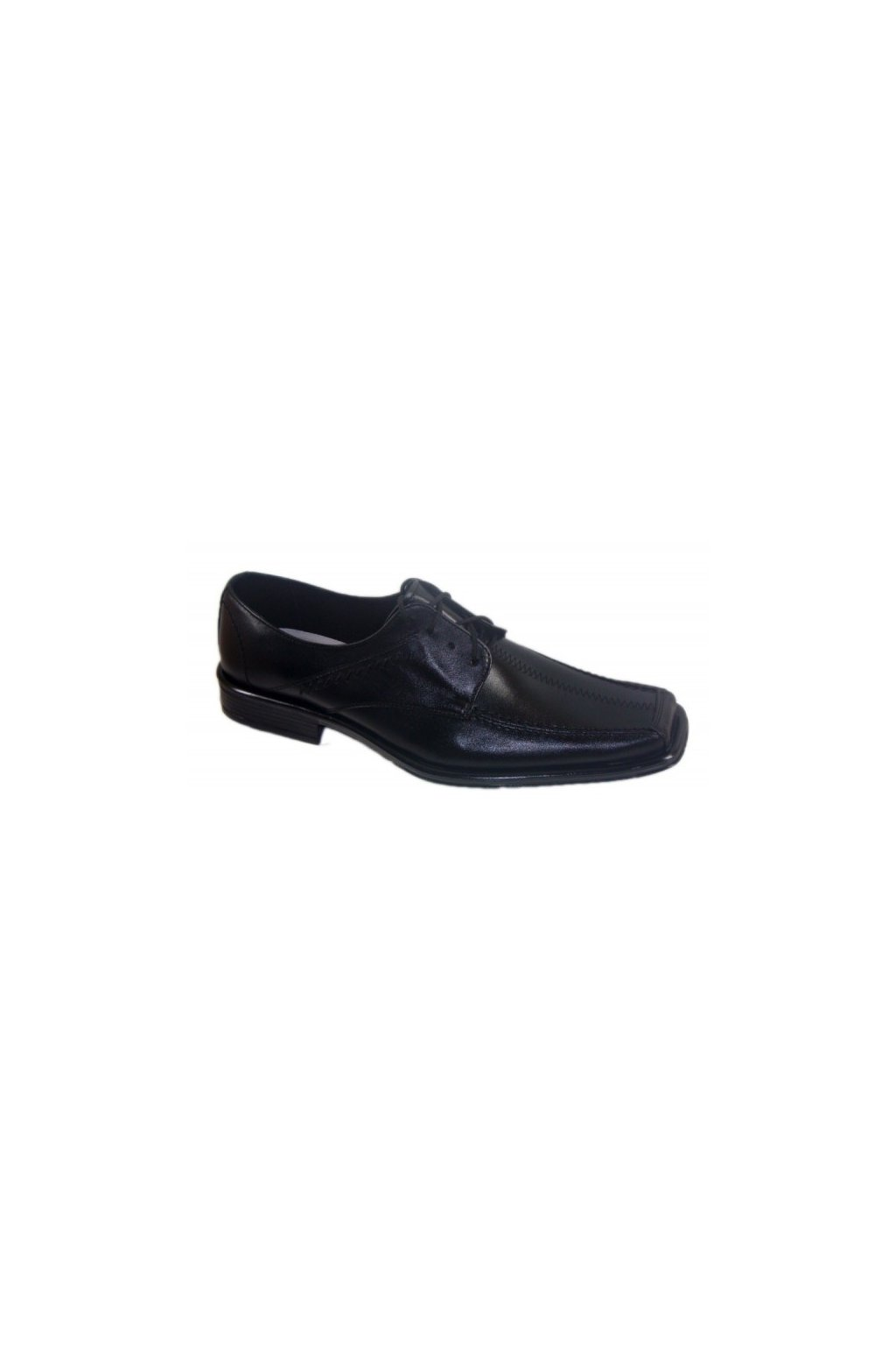 Podměrná pánská obuv Češv MAX2 přešitá