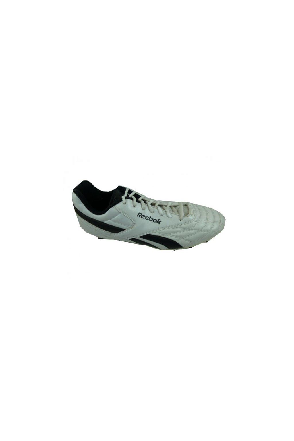 Nadměrná pánská obuv Mix kopačky 95581