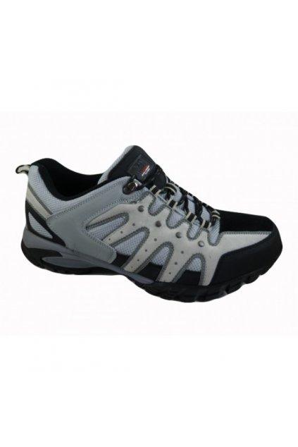 Nadměrná pánská obuv VM Canberra 4715-25