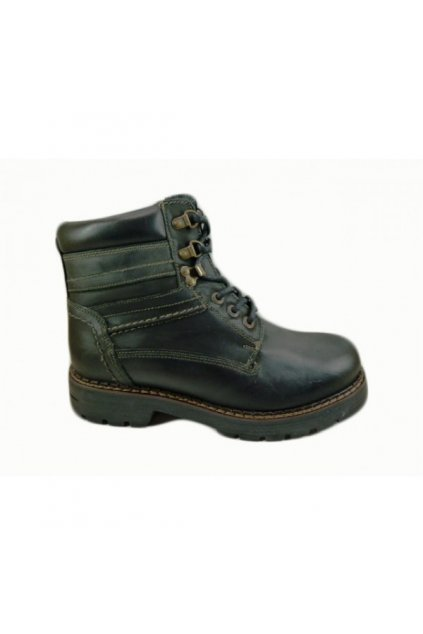 Effe TRe 91205703 černá