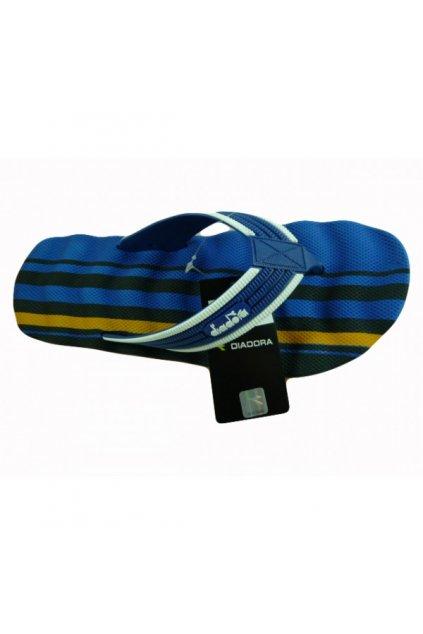 Term Diadora 159769 modrá