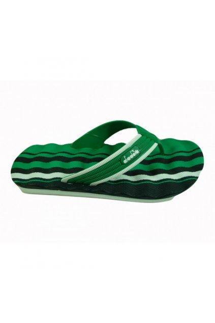 Term Diadora 159769 zelená