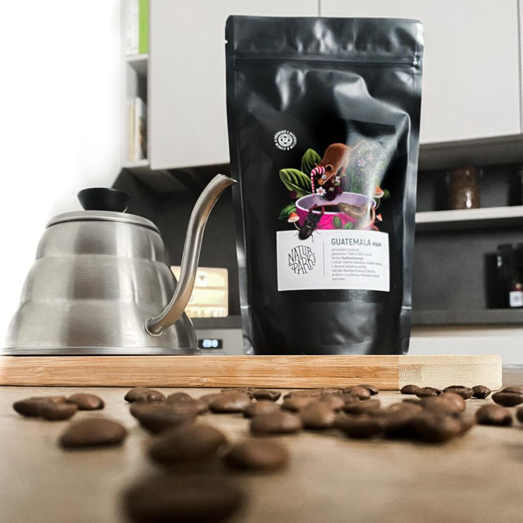 5 druhů přípravy kávy, které chcete znát
