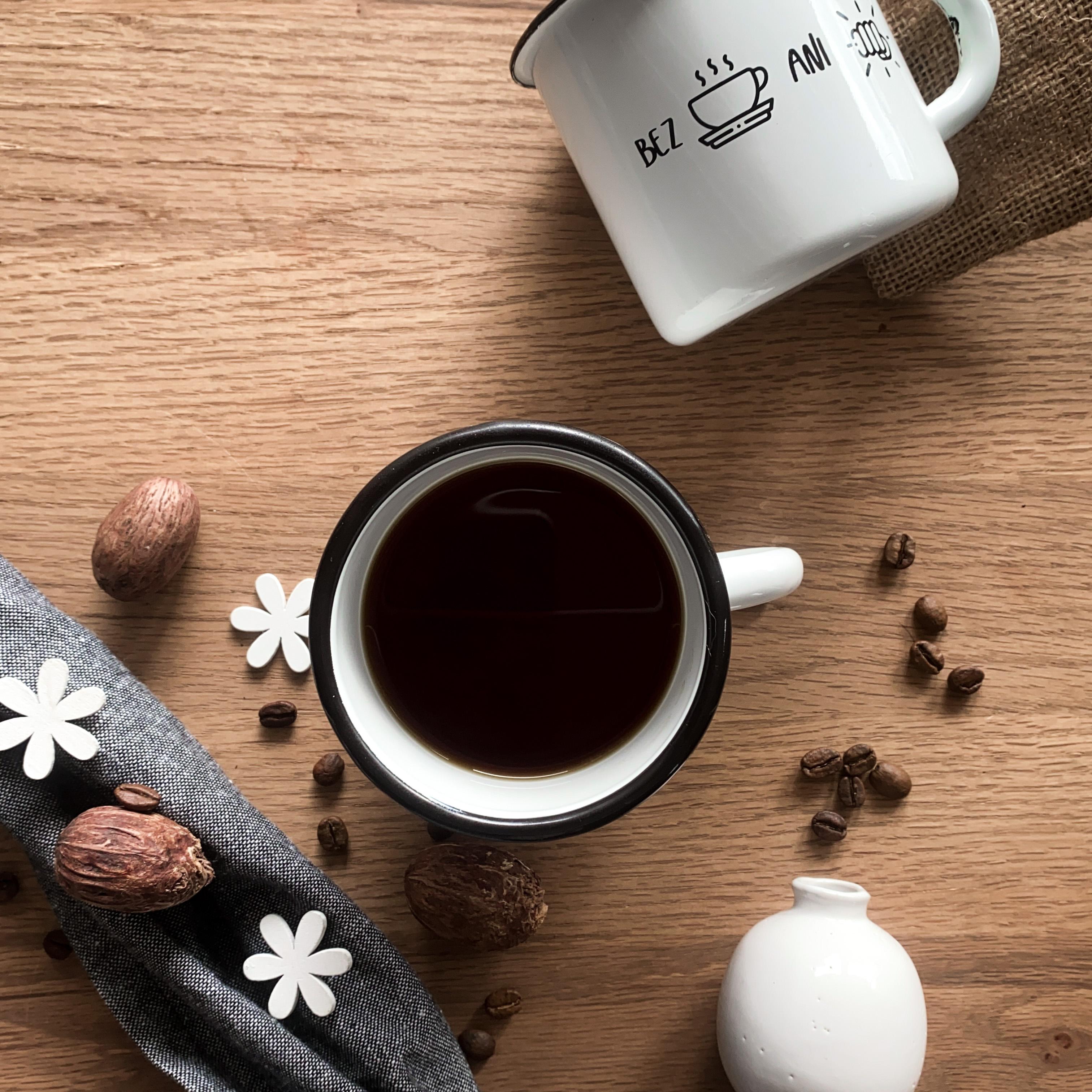 5 tipů na správný výběr pákového kávovaru