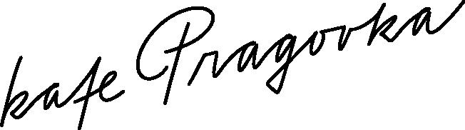 PRAGOVKA_logotyp_CB-01