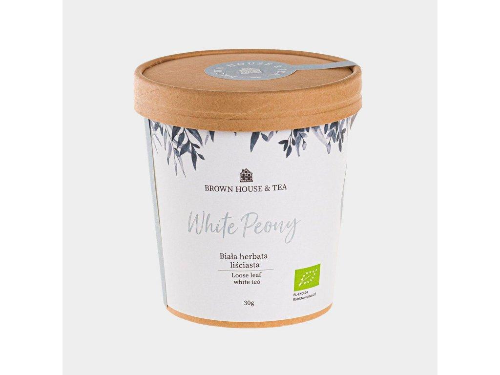 Whitepeony 1