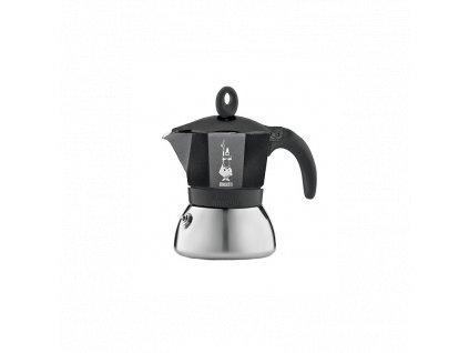 kavovar bialetti moka express export 3.jpg 2