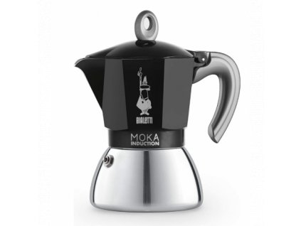 kavovar bialetti moka express export 3.jpg