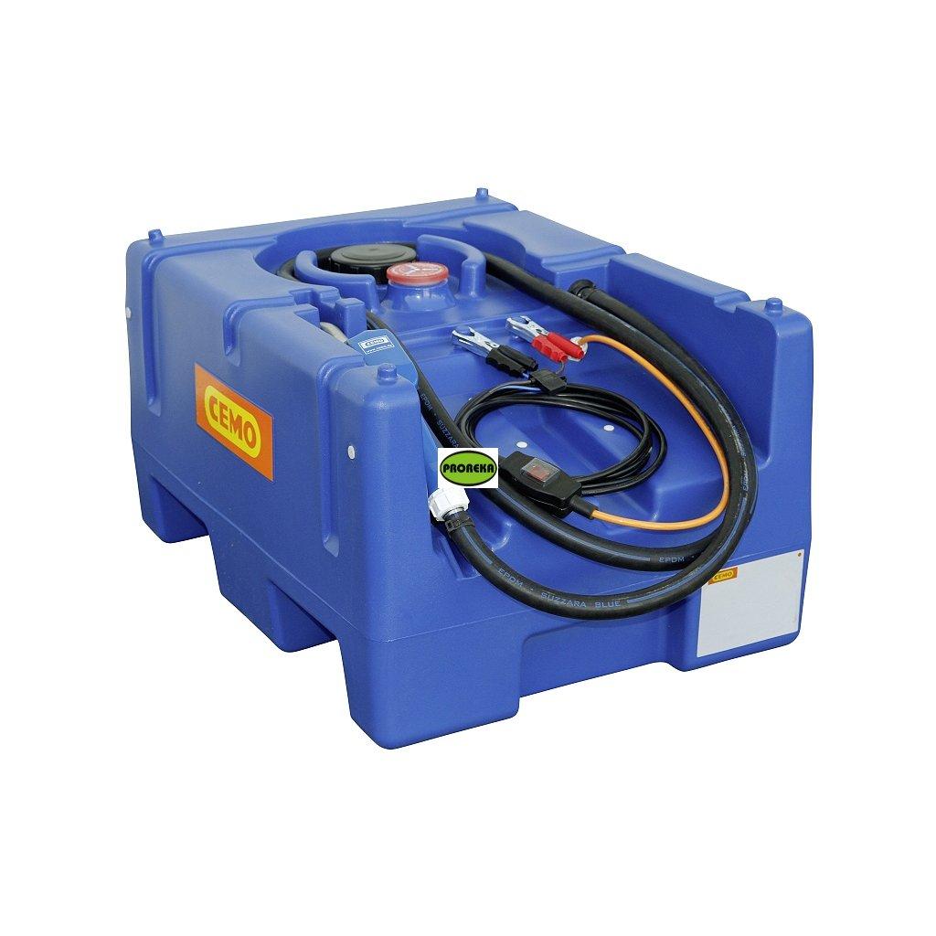 blue mobil easy 125l centri sp30 10593 LRG