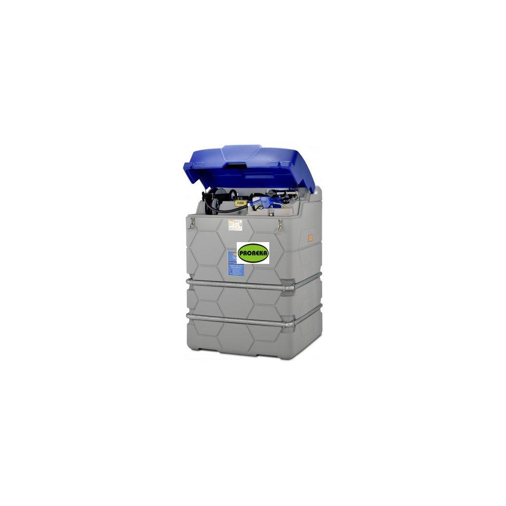 10305 10763 01 cube tank adblue outdoor premium mit cmt 10