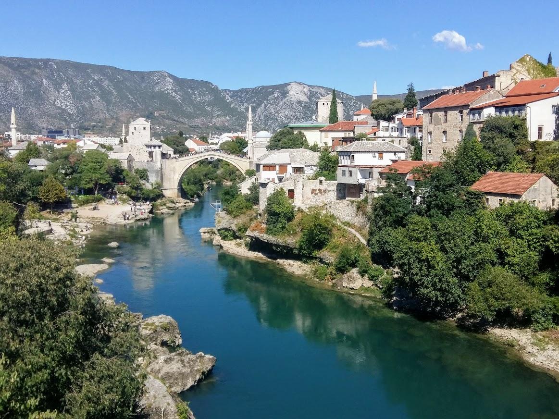 Bosna 2018/9