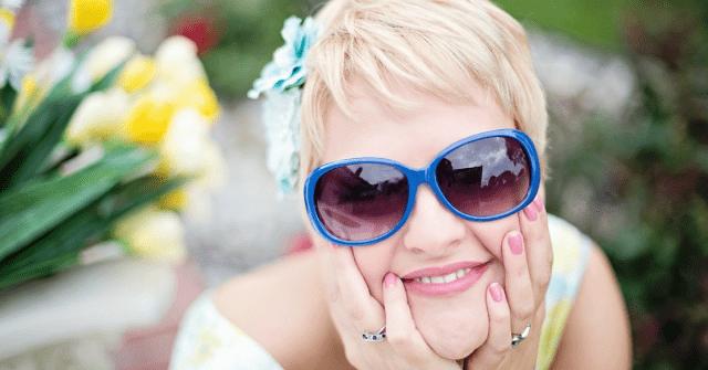 Pleť a leto | 6 tipov pre horúce dni s krásnou pleťou