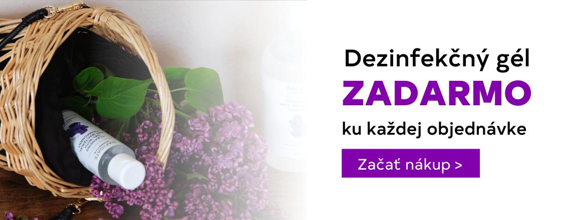 Gel_zdarma