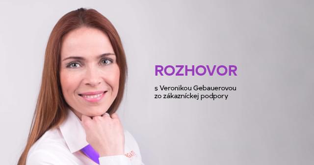 banner-blog-A-VERONIKA-SLO