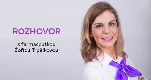 banner-blog-zofka-SLO