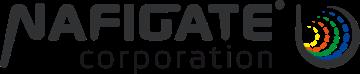 nafigate-corporation2x
