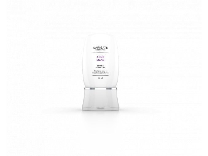 vizu acne mask 28x51mm etiketa50ml web (1)
