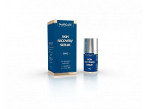 vizu box+davkovac SR Serum 15ml N1803 S 01 CZE ENG PRESENTATION
