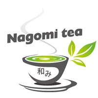 Nagomi Tea