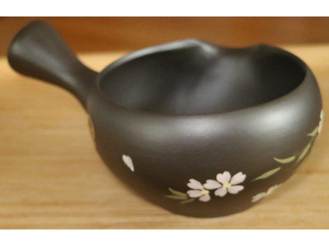 1024 Yuzamashi Sakura 380ml 1 2