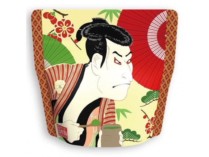 isagawa chumushi