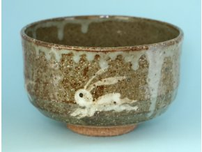 Chawan rabbit
